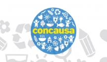 CONCAUSA reaffirmed commitment